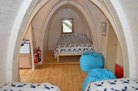Camping Pods Camping Cabins Wooden Camping Pods Cheap